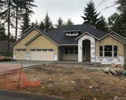 13307 Foxglove Dr NW, Gig Harbor image
