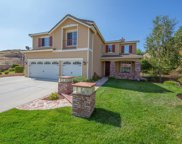 621 COVINGTON Avenue, Simi Valley image