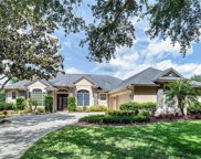 841 Preserve Terrace, Lake Mary image