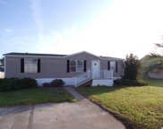 172 Morningside Dr., Conway image