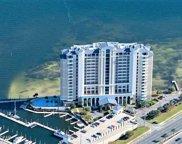 6422 W W Highway 98 Unit #UNIT 904, Panama City Beach image