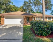 881 Bellevue Street, Palm Bay image