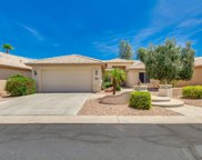 3411 N 146th Drive, Goodyear image