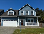 1411 7th Ave SE, Puyallup image