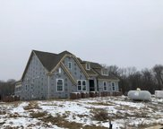 10844 Riffleview  Court, Fortville image