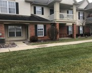 21580 MAJESTIC, Brownstown Twp image