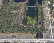 1007 Embers PKY W, Cape Coral image