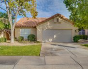 3302 E Nighthawk Way, Phoenix image