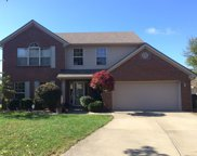 3004 Ellen Court, Lexington image