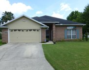 3169 SWOOPING WILLOW CT W, Jacksonville image