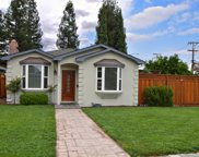 2501 Los Coches Ave, San Jose image