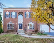 5803 VALLEY VIEW DRIVE, Alexandria image