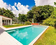 10433 Ne 6th Ave, Miami Shores image
