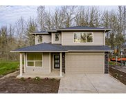 2615 GIBSON HILL NW RD, Albany image