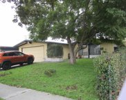 854 Lakewood Dr, Sunnyvale image
