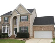5524 Chatt Court, Raleigh image