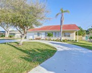 125 Alhambra Place, West Palm Beach image