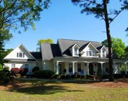1390 Links Rd., Myrtle Beach image