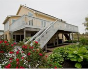 35199 Hassell Ave, Bethany Beach image
