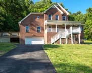 2360 Claylick Rd, Whites Creek image
