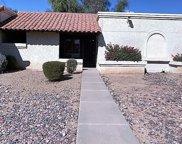 4820 N 89th Avenue Unit #54, Phoenix image