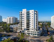 300 S Pineapple Avenue Unit 701, Sarasota image