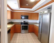 15662 Loch Maree Lane Unit #6304, Delray Beach image