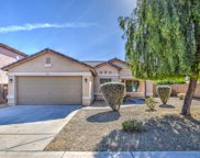 15933 W Morning Glory Street, Goodyear image