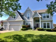 2501 Sw Winteroak Circle, Lee's Summit image