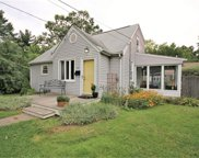 44 Marilyn DR, North Providence, Rhode Island image