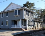 610 Seventh Street, Bethany Beach image