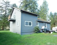 14617 S Prairie Carbon River Rd E, Orting image