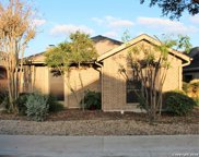 2321 Brittany Grace, New Braunfels image