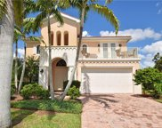 14821 Canton Ct, Naples image