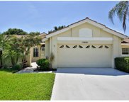 12681 Glen Hollow DR, Bonita Springs image