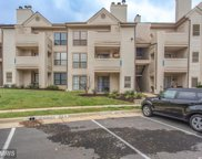 6923 MARY CAROLINE CIRCLE Unit #E, Alexandria image