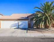 1608 ORCHARD VALLEY Drive, Las Vegas image