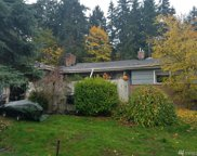 10915 NE 17th St, Bellevue image