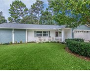 2672 Cascade Court, Clearwater image
