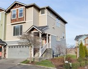 3019 Belmonte Lane, Everett image