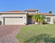 3000 Troon Lane, Lake Wales image