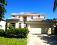 12518 Ivory Stone LOOP, Fort Myers image