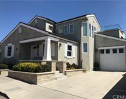 310     Hinds Avenue, Pismo Beach image