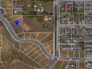 Lot 50 Chelsea Way, Mckinleyville image
