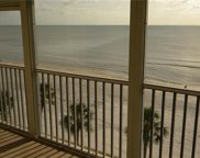 5000 Estero BLVD Unit 506, Fort Myers Beach image