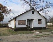 4621 Owenwood Avenue, Dallas image