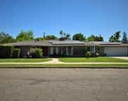 2522 N Adoline, Fresno image