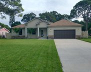 2426 Madrid Way S, St Petersburg image