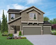 17601 E Desmet, Spokane Valley image