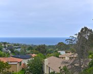 7224 Carrizo Unit #15,20,21,23,24,27, La Jolla image